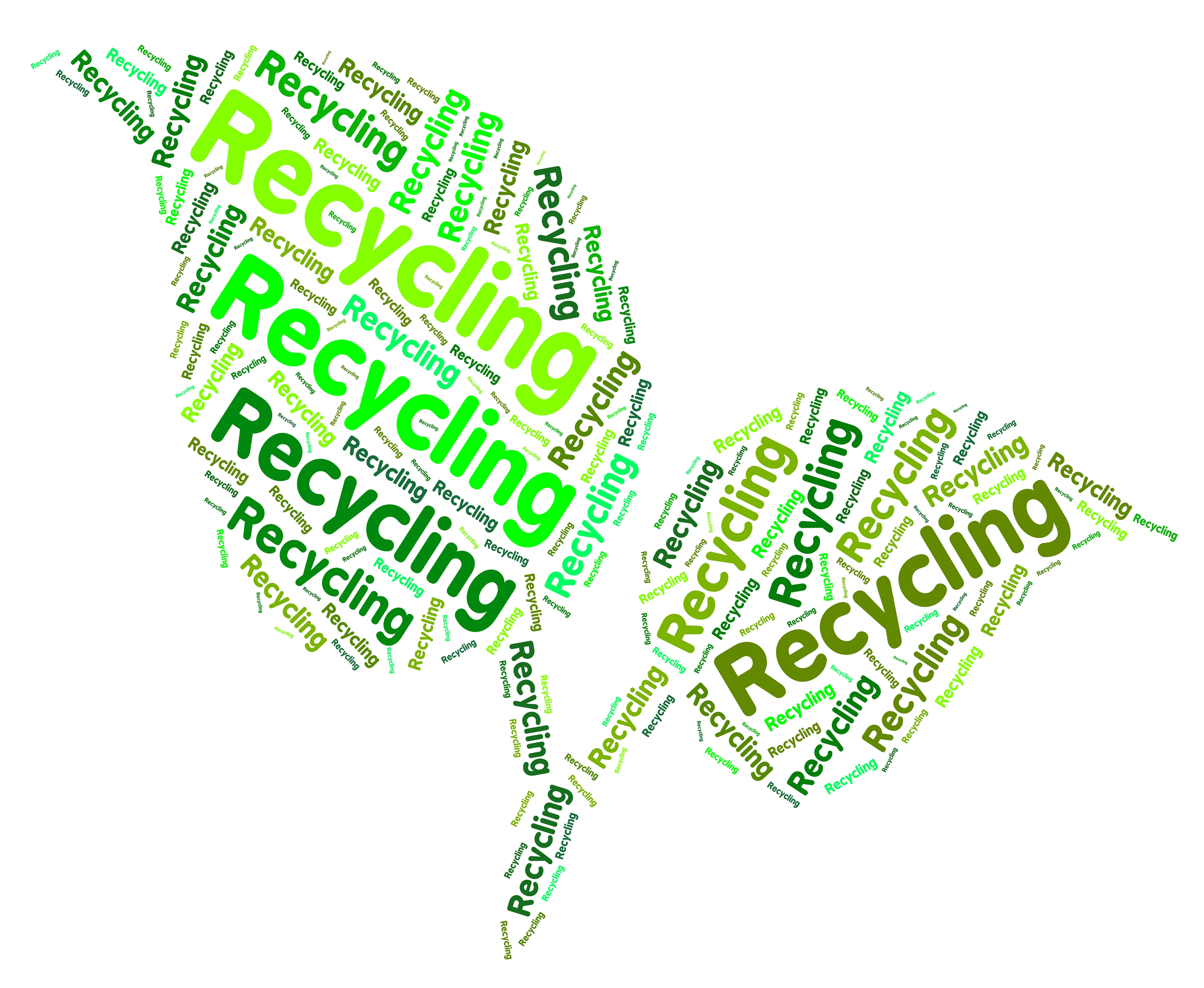 Environmental Benefits to Recycling a Junk Car | Cash for Cars in ...