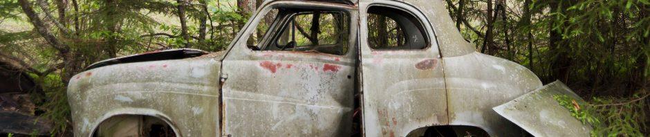 Junk Car Buyers 317-450-3721