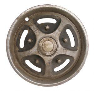 Sell Junk Car Parts 317-450-3721