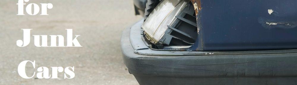 Westfield Indiana Junk Car Buyers