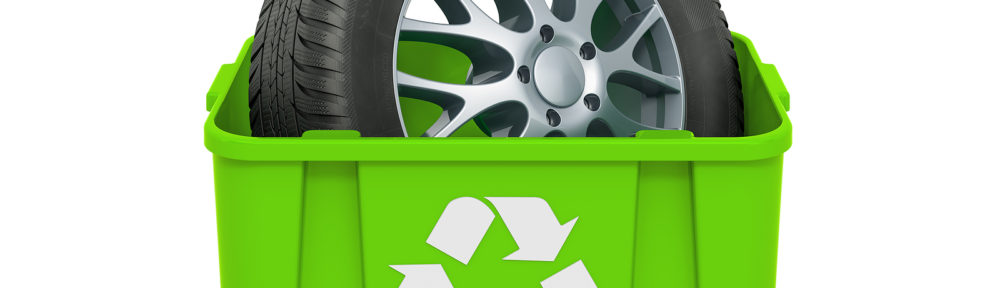 Indianapolis Indiana Automotive Recycling 317-450-3721