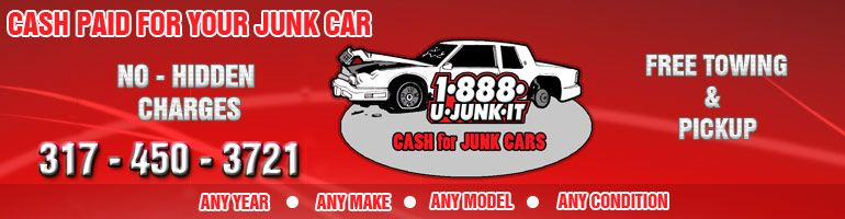 Car to Sell, Sell a Car, Selling A Old Car, Sell My Car, Salvage Cars, Junk Cars